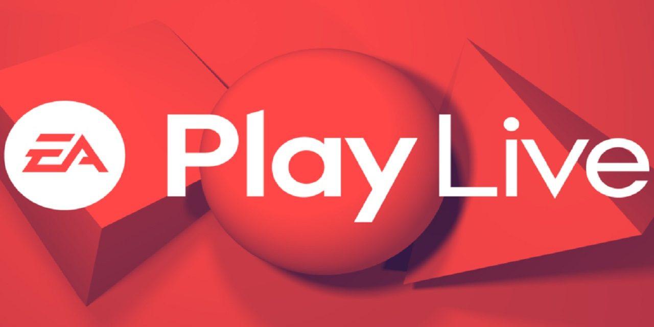 Three new EA Originals games being published under the EA Originals label
