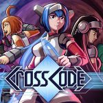 Review: CrossCode