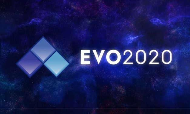 Evo Online 2020 Has Been Cancelled After Sexual Abuse Allegations