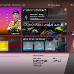MotoGP 20 Junior Team Added To Career Mode