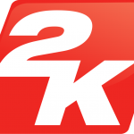 2K Teams Up With The NFL