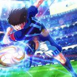 Bandai Namco Drops Tutorial Video For Captain Tsubasa: Rise of New Champions