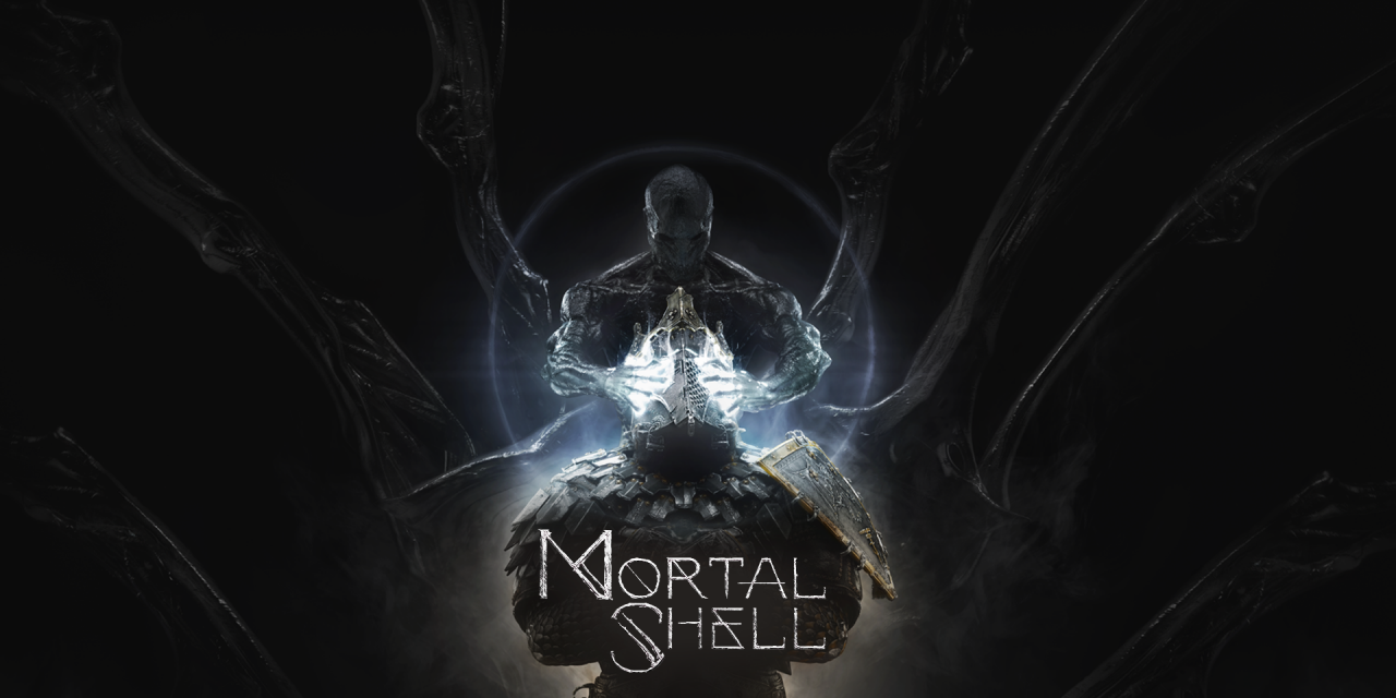 Review: Mortal Shell