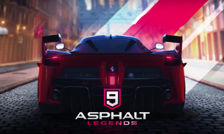 The Best Free Car Racing Games You Can Play On your Android in 2020