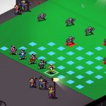 Chroma Squad Gets Physical Release Via Super Rare Games