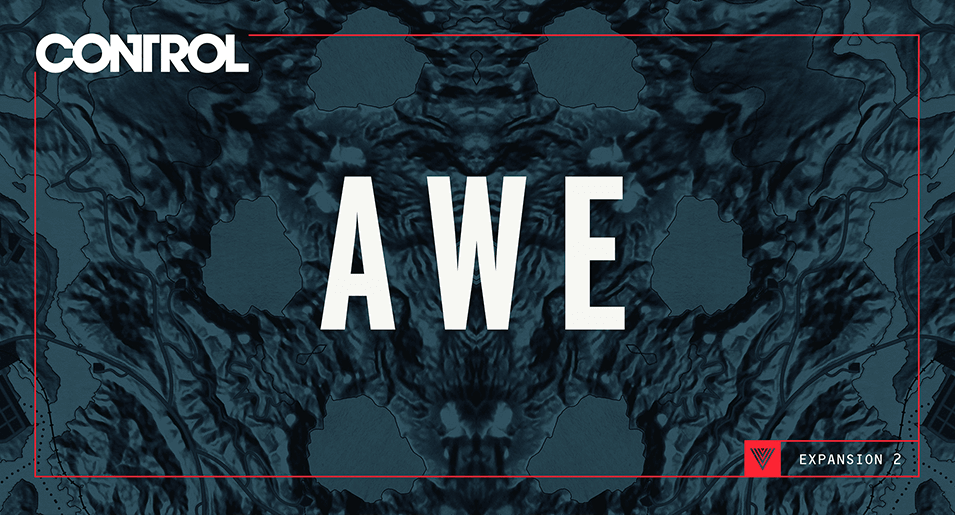 Review: Control: AWE Expansion