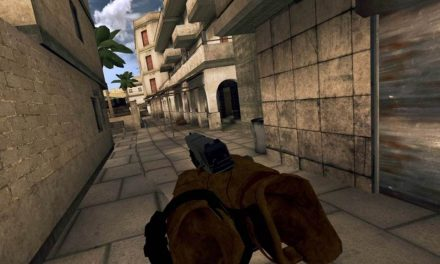 ICYMI: Onward Now Available