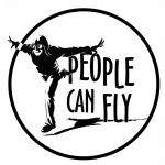 ICYMI: People Can Fly Working On Unannounced AAA Project