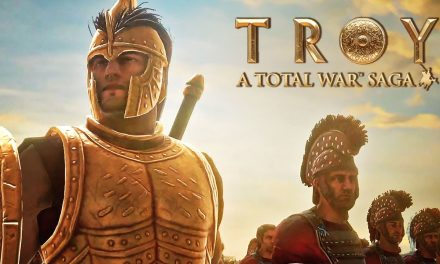 Total War Saga: Troy Gets Claimed over 7.5 Million Times On The Epic Games Store For Free
