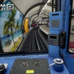 Train Sim World 2 Goes Underground