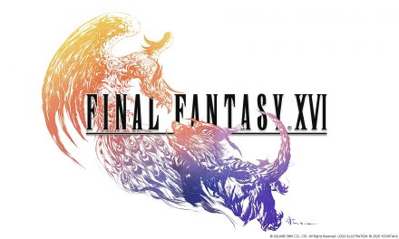 Final Fantasy 16 Revealed At The PlayStation 5 Event!