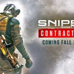 New Sniper Ghost Warrior Contracts 2 Trailer