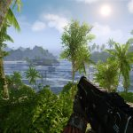 Crysis Remastered Comparison Trailer