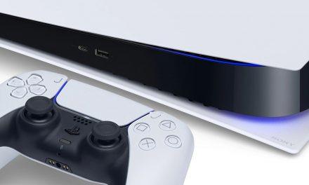 PlayStation 5 Showcase Event Tonight
