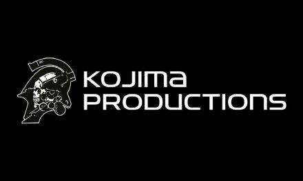 Kojima Productions Confirm New Project In Development