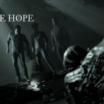 New Little Hope Trailer