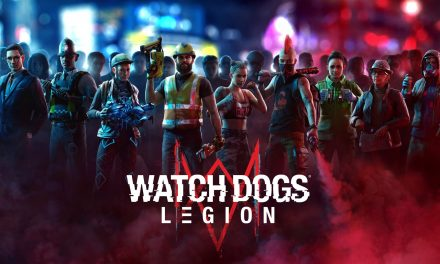 Watch Dogs: Legion Story Trailer; Post-Launch Content Announced