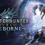 The Clash of Two Worlds! The Monster Hunter Film Collabs With Monster Hunter World: Iceborne!