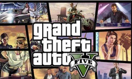 Rockstar Games Detailed Their Backward Compatibility Plans