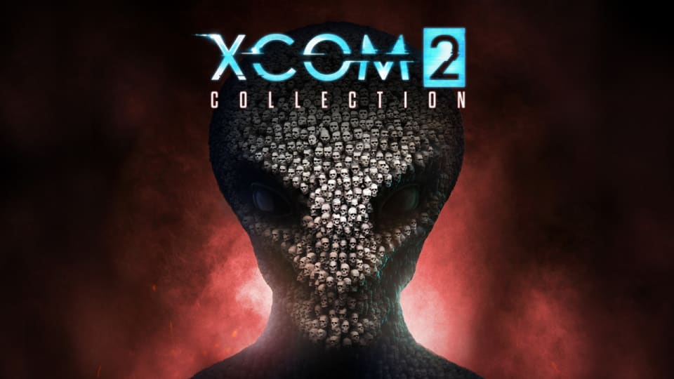 XCOM 2 Collection Now Available For iOS