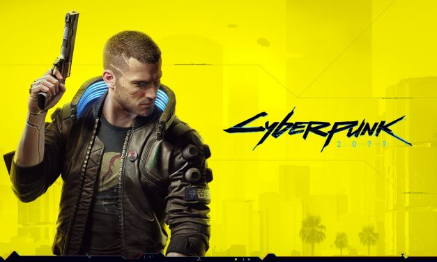 Review: Cyberpunk 2077