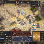 Mercenaries Blaze: Dawn of the Twin Dragons Coming To Switch In 2 Weeks