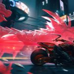 New Cyberpunk 2077 Trailer Shows Off Photo Mode