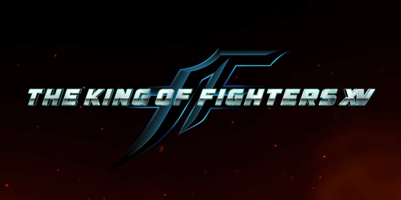 King of Fighters XV Announcement Coming Next Month