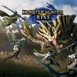 Monster Hunter Rise Trailer Shows Off New Monsters, Areas, And More!