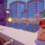 New Content Coming To Worms Rumble This Week